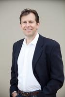 HomeExchange.com ernennt Jim Pickell zum neuen Chief Operating Officer und erwirbt Aha! Go