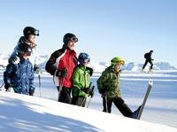 Familientipp Wildschönau: Skiurlaub zu fairen Preisen