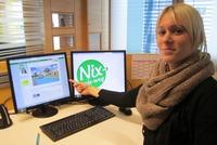 Online-Reisebüro Nix-wie-weg: Neue Tipps für kleine, einheimische Hotels