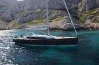 Neuer Yachtferien-Club auf Mallorca
