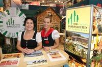 Lust auf Schwarzwald, on- und offline