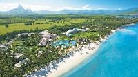 Sun Resorts Mauritius: Urlaub im Indischen Ozean zum Vorzugspreis