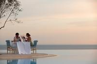 Neues All Inclusive-Konzept im Oceania Club Hotel / Chalkidiki: