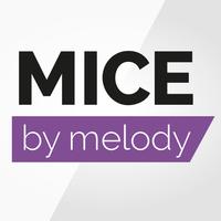 MICEboard.com initiiert die After-Work-Events für die Event-Branche