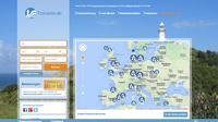 Travanto führt die Online-Buchung bei internationalen Portalen ein