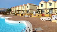 Zwei neue Ferienunterkünfte auf Fuerteventura online