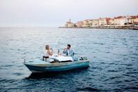 LifeClass Hotels & Spa Portorož: Schoki und Meer: Süß-salzige Küsse zum Valentinstag!