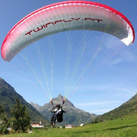 Paznaun - Die perfekte Destination für einen Abenteuerurlaub