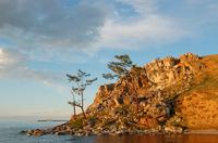 Sibirien entwickelt sich zum Geheimtipp für Aktiv-Urlauber