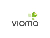 vioma GmbH zeigt Präsenz: Mit neuer CI auf der ITB