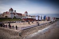 Mehr als nur Strand: Rügen-Urlaub beliebt wie noch nie