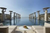 Den Tag der Stille mit besonderen Angeboten im The Mulia, Mulia Resort & Villas erleben