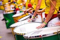 BRASILIEN NEU BEI JT TOURISTIK: REISEN ZUM KARNEVAL UND MEHR