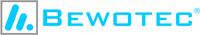 Bewotec produziert OTDS-Daten aus dem Veranstaltersystem von WBS Blank