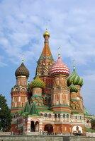 Schnieder Reisen: Russland Hotels jetzt online buchen
