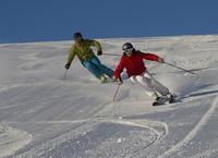 Firn, Fun, Faschingsflucht: Wo im Schnee noch Betten frei sind