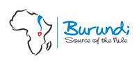 Burundi stellt UNESCO Welterbe Antrag für die Quelle des Nils