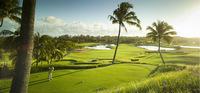 Die Heritage Resorts auf Mauritius präsentieren neue Golf-Pässe