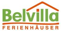Belvilla stellt neue iPhone-App vor