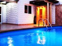 Last-Minute-Angebot beim Casa Relax auf Fuerteventura