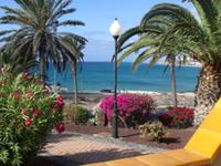 25 % Rabatt bei der Traumwohnung am Meer auf Fuerteventura