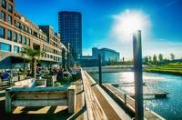 Lust auf Limburg und die Niederlande?  Venlo und Venray laden ein als ausgezeichnete beste Cities Hollands 2013-2015