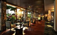 Eröffnung des ersten Westin-Hotel auf Mauritius im Frühjahr 2014: Westin Mauritius Turtle Bay Resort & Spa
