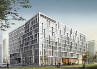 Noch mehr neue Hotels in Deutschland