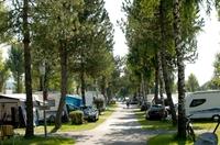 Im Kärntner Gailtal: Camping mit neuem AlpinSpa