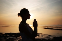 Das Mulia Spa auf Bali präsentiert ganztägiges Lifestyle-Wellness-Package