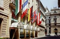 AUF OSTEREIERSUCHE IN DEN K+K HOTELS EUROPA