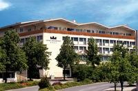 Hotel Königshof Garmisch geht voran: Best Price Vorteil