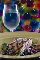 Savor Sarasota Restaurant Week - Zwei Wochen im Juni günstig schlemmen