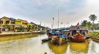 hl travel: Kreuzflüge nach Asien und Nordeuropa auf höchstem Niveau