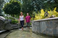 Mal an sich selber denken: Urlaub von der Pflege - Willingen im Sauerland bietet