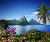 Saint Lucia begeistert immer mehr Menschen