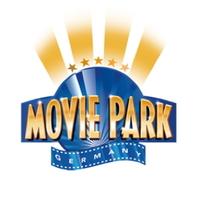 Movie Park auf Wachstumskurs