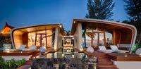 Iniala Beach House - das neueste Hideaway in Südthailand