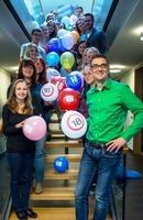 Top-Angebote, Rabatte und Sonderaktionen: Das Online-Reisebüro Nix-wie-weg feiert 18. Geburtstag