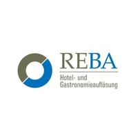 Einen neuen Anstrich gefällig? - REBA erweitert das Leistungsspektrum um Hotelsanierung, Hotelrenovierung und Hotelumbau