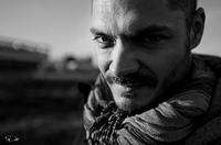 Harbour Sounds Closing 2013 - Lee Van Dowski gibt Debüt in Düsseldorf / Nomi MC