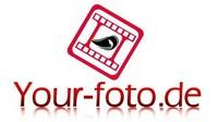 Das vorteilhafte Foto-Angebot auf Your-foto.de