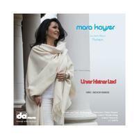 Mara Kayser: aktuelle Single