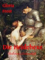 Achtung - Hochspannung - Die Heidehexe!