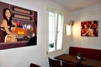 Mandy Reinmuths Lounge Art in Halle/Saale