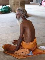 Guru-Domains: Mit der Weisheit Asiens