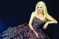 Augen- & Ohrenschmaus: Klassischer Liederabend in Havelberg