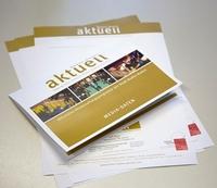 Offizielles Veranstaltungsprogramm der Stadt Baden-Baden