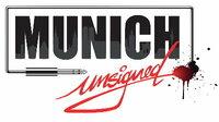 Munich UnsignedTV - Münchens Rockmusik gekonnt in Szene gesetzt