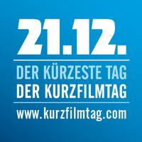 Zweiter deutscher Kurzfilmtag am 21.12.2013 mit überwältigender Resonanz